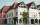 Hauptstrasse 40, 88630 Pfullendorf